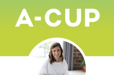 A-Cup Podcast Episode: How to Get Legally Legit
