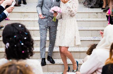 3 Things to Include in a Wedding Planner Contract