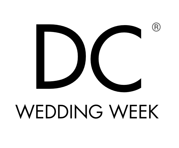 DC Wedding Week | Contracts for Creatives | DC Wedding Week